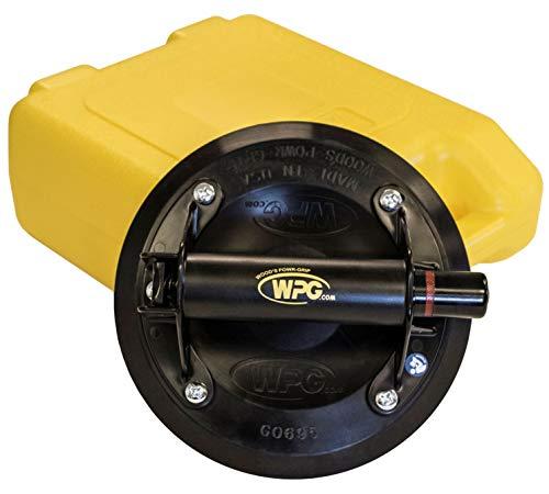 Wood's Power-Grip N4000 8 inch