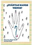 ¿Cuántas manos tienes?