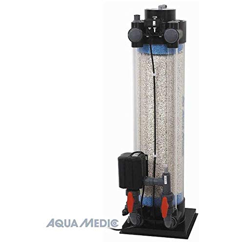 Aqua Medic Kalkreaktor KR 5000