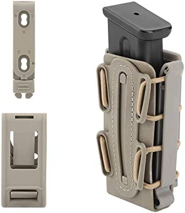 Top 10 Best tan pistol mag pouch