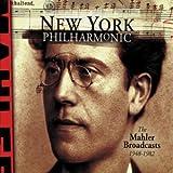 Mahler Broadcasts 1948-1982 - Mahler マーラー