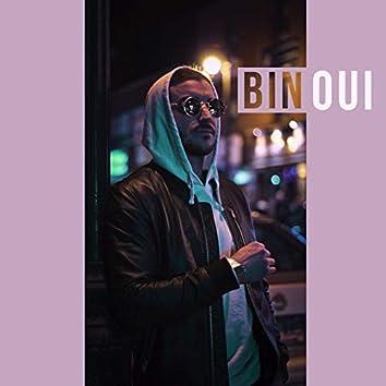 Bin Oui