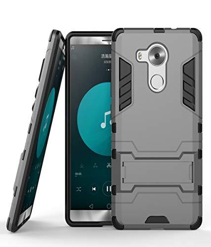 Litao-Case GT Hülle für Huawei Mate 8 NXT-L29 NXT-L09 hülle Schutzhülle Case Cover 1