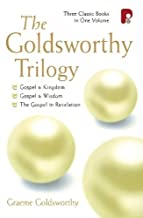 Best the goldsworthy trilogy Reviews