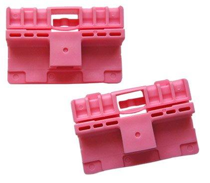 myshopx C43 - Kit de reparación de elevalunas, para puerta corredera