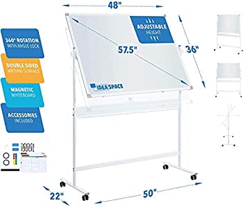 Best mobile whiteboard Reviews