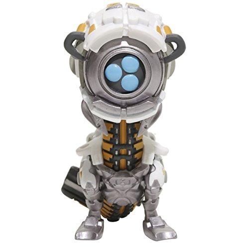 Funko Pop! - Figura de Vinilo Watcher (22613)