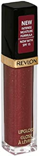 Best revlon super lustrous lip gloss pearl plum Reviews