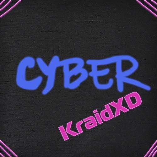 KraidXD