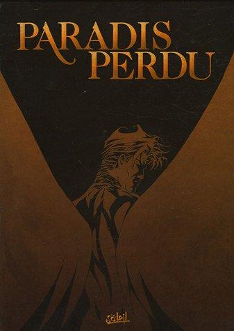 Paradis Perdu *Coffret Tome 1 à 3*