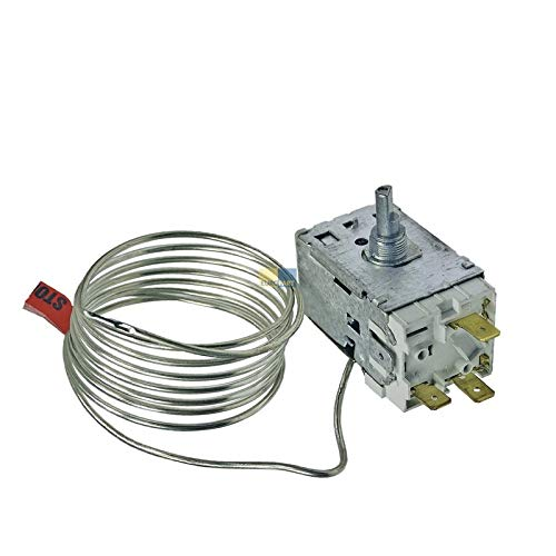 Thermostat ATEA A130552 Kühlschrank Ariston Indesit C00143431