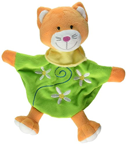 Beleduc Marioneta Infantil Gato Cleo