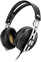 Save on Select Sennheiser Headphones. Discount applied in prices displayed.