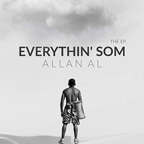 Allan Al