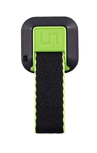Ungrip Colors Collection. The Most Comfortable and Secure Way to Hold Your Phone! Compatible with...