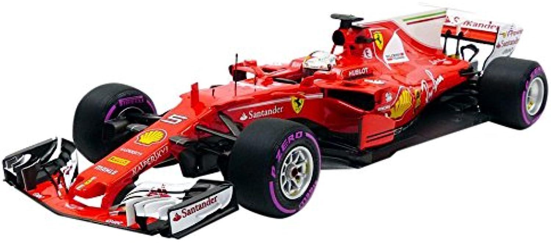 mejor calidad mejor precio Bbr sf70h Winner GP GP GP Australia 2017Ferrari, bbr181705, Rojo, en Miniatura (Escala 1 18  Entrega rápida y envío gratis en todos los pedidos.