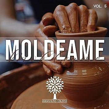 Moldeame , Vol. 5