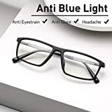 Zoom IMG-2 avaway occhiali con filtro a