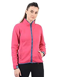 On-Vers Women Casual Jacket