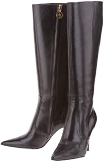 Lauren Ralph Lauren Women's Amari Tall Shaft Dress Boot