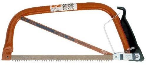 Bahco 9-12-51/3806-KP - Arco tronzador 9-12 para madera 300mm