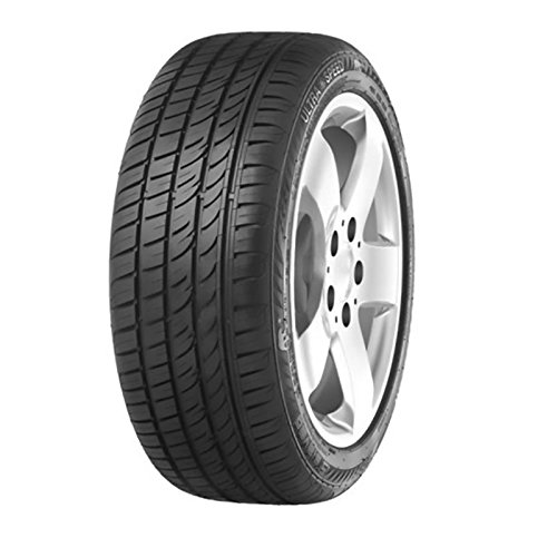 Gislaved Ultra*Speed XL FR - 225/50R17 98Y - Sommerreifen