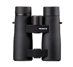 Minox BV Binocular