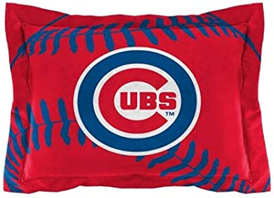 Amazon.com: Northwest MLB St. Louis Cardinals - Juego de ...