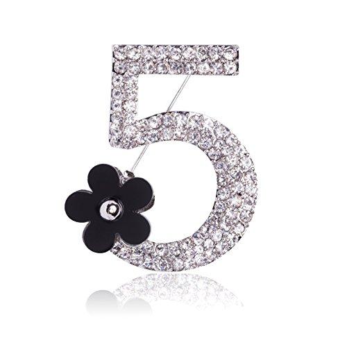 Top fashion jewelry misasha for 2020
