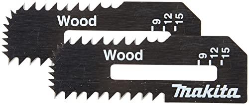 Makita B-49719 Board Cutter Blade, Multi-Colour