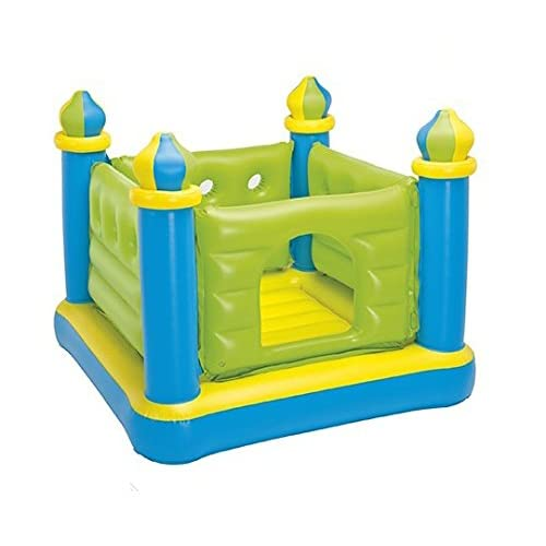 Castillo hinchable: Amazon.es