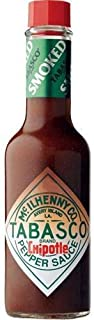 Best tabasco chipotle sauce Reviews