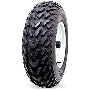 25x12.00-9 Kenda K530 Pathfinder ATV Bias Tire