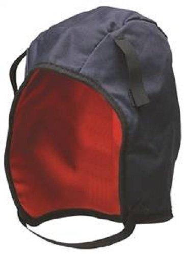 Safety Works 10062497 Winter Hard Hat Liner