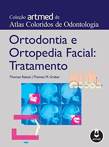 Ortodontia e Ortopedia Facial: Tratamento
