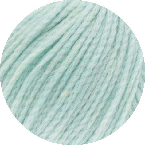 Lana Grossa - Alta Moda Cashmere 16 - Fb. 40 pastellgrün 50 g