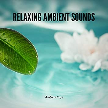 Relaxing Ambient Sounds