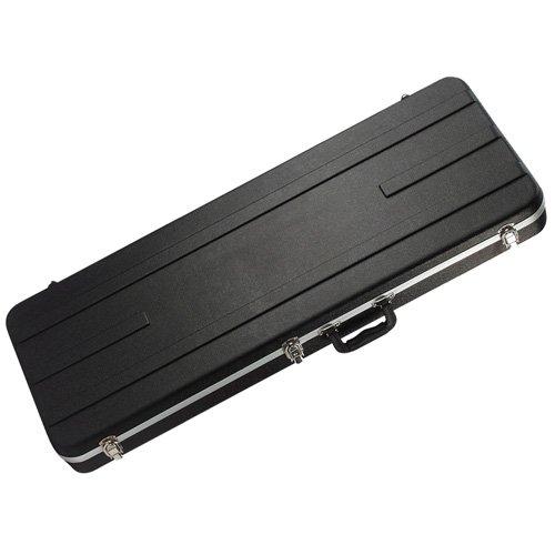 Stagg ABS-RE ABS E-gitaar rechthoekige koffer
