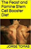 Cell Boosters