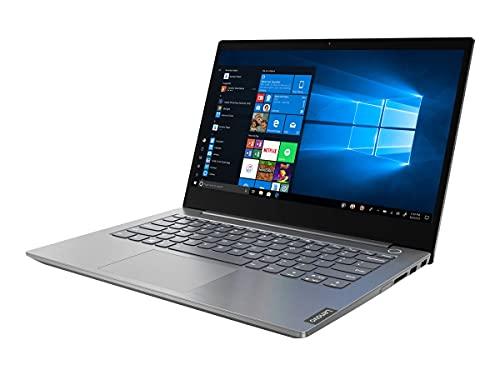 Lenovo ThinkBook 14-IIL - 20SL00D3SP