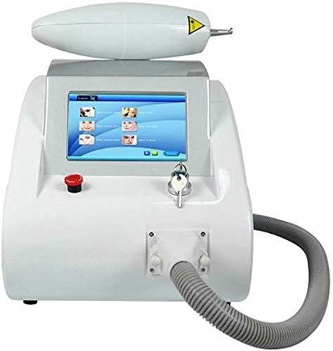 Spotted Entfernen Nevus für Tattoo und Augenbrauen Entfernung Maschine Waschen Augenbraue und Tattoo-Desktop-Augenbraue Waschmaschine, Whitening Schönheit Ausrüstung