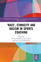 'Race', Ethnicity and Racism in Sports Coaching