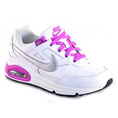 Nike Damen Court Premier Advantage Dress tenniskleid, Blau, M