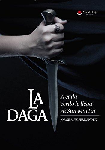 La Daga: A cada cerdo le llega su San Martín