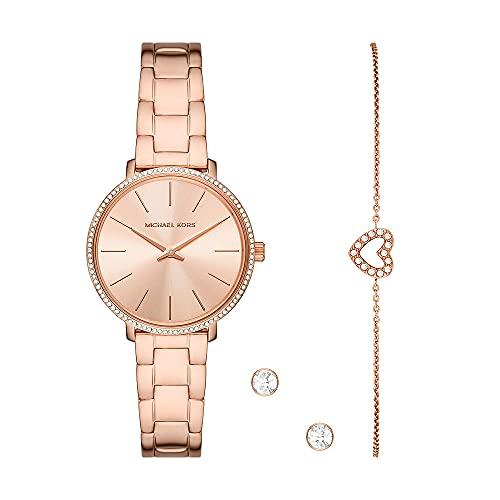 Michael Kors Watch MK1040