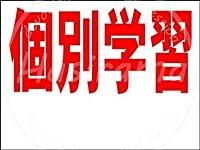 「個別学習 」 ティンサイン ポスター ン サイン プレート ブリキ看板 ホーム バーために