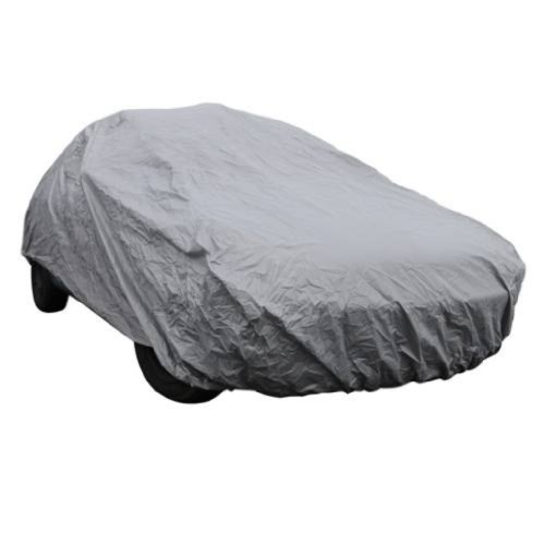 Rover 200 25 95-03 Waterproof Plastic Vinyl Breathable Car Cover & Frost Protector
