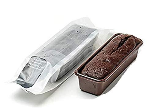 低糖質 糖質84%オフ ミルクチョコ使用 濃厚 ガトーショコラ 4個入り 糖質オフ 糖質制限 低糖スイーツ 低糖...