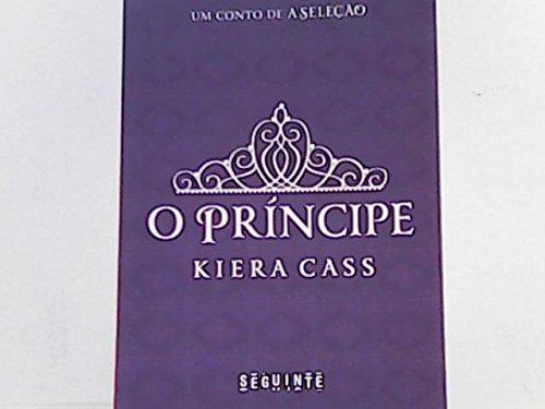 O Principe. Avon