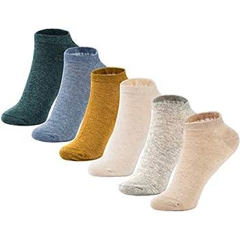 davido socks